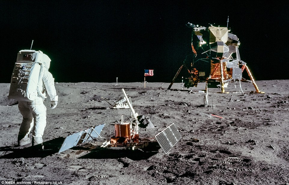 Astronomy and Space Science